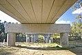 Murrumbidgee Railway Bridge 2.jpg