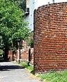 Mury obronne w Oleśnicy 2013 03.jpg