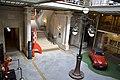 Musée Hergé, Brussels 03.jpg