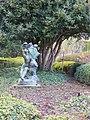 Musée Rodin (36369257544).jpg