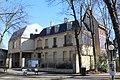 Musée Roybet Fould Courbevoie 6.jpg