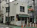 Musashi-Seki ekimae Koban.jpg