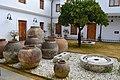 Museo Arqueológico de Jerez (33174743215).jpg