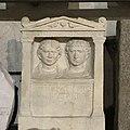 Museo lapidario maffeiano 03.jpg