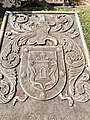 Museu Quinta das Cruzes, Funchal, Madeira - IMG 20190223 123546.jpg