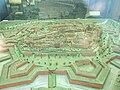 Museum Hradec Králové 105.jpg