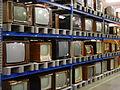 Museum für Kommunikation - Depot Heusenstamm - Technik 12 - Flickr - KlausNahr.jpg