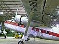 Museum of Flight Scottish Aviation Twin Pioneer 02.jpg
