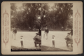 Music stand and Promenade, Central Park, New York, from Robert N. Dennis collection of stereoscopic views.png