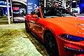Mustang (40132101273).jpg