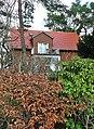 Musterhaus Hellerau Am Sonnenhang6.JPG