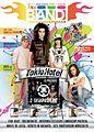 MyBand numarul 1, Tokio Hotel (2459347702).jpg