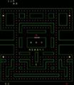 MyMan-labyrinthmazegame.png