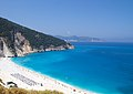 Myrtos Beach 2 (9341821409).jpg