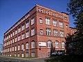 Nähmaschinenfabrik Winselmann Altenburg.jpg