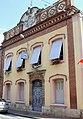 Nègrepelisse - Mairie.jpg