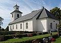 Nöbbele kyrka03.JPG