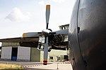 Nörvenich Air Base IMG 0260 (30609479608).jpg