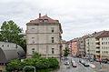 Nürnberg, Johannisstraße 8, 001.jpg