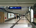 Nürnberg Hbf Westtunnel.jpg