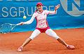 Nürnberger Versicherungscup 2014-Monica Niculescu by 2eight DSC5387.jpg