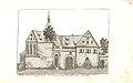 Nürnberger Zierde - Böner - 098 - Zwölfbruder Capellen.jpg