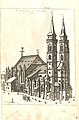Nürnberger Zierde - Böner - 099 - St Sebald.jpg