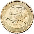 N22978 50 cnt Lietuva 2015.jpg