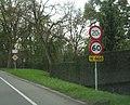 N468 bij Schipluiden.jpg