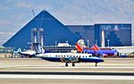N567SW United Express 1998 Embraer EMB-120ER C-N 120342 (7641149460).jpg