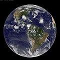 NASA Watching Atlantic Tropics- Katia, Tropical Storm Lee and System 94L (full disk) (6105836825).jpg