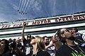 NASCAR Kobalt Tools 400 110306-F-KX404-028.jpg