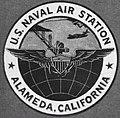 NAS Alameda emblem NAN4 47.jpg
