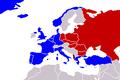 NATO vs Warsaw in Europe.png