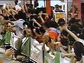 NBA傳奇人物林書豪在台北與粉絲見面 02.jpg