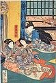 NDL-DC 1307782 02-Utagawa Kuniyoshi-(貞女の鑑常盤御前)-crd.jpg