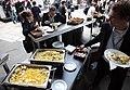NEXT BERLIN Lunch (7164587648).jpg