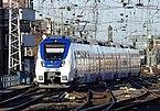 NEX 369 + 869 Köln Hauptbahnhof 2015-12-26-04.JPG