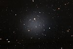 NGC 1052-DF2 a ghostly galaxy lacking dark matter.jpg