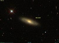 NGC 2638 SDSS.jpg