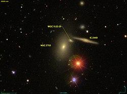 NGC 2783 SDSS.jpg