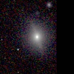 NGC 3414 2MASS.jpg