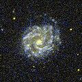 NGC 3631 GALEX WikiSky.jpg