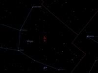 NGC 4376.png