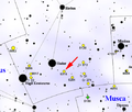 NGC 5316 map.png