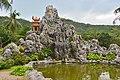 NHA Trang, Khanh Hoa Province, Vietnam - panoramio (4).jpg