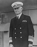 NH 119486 Admiral Henry Ariosto Wiley, USN.jpg