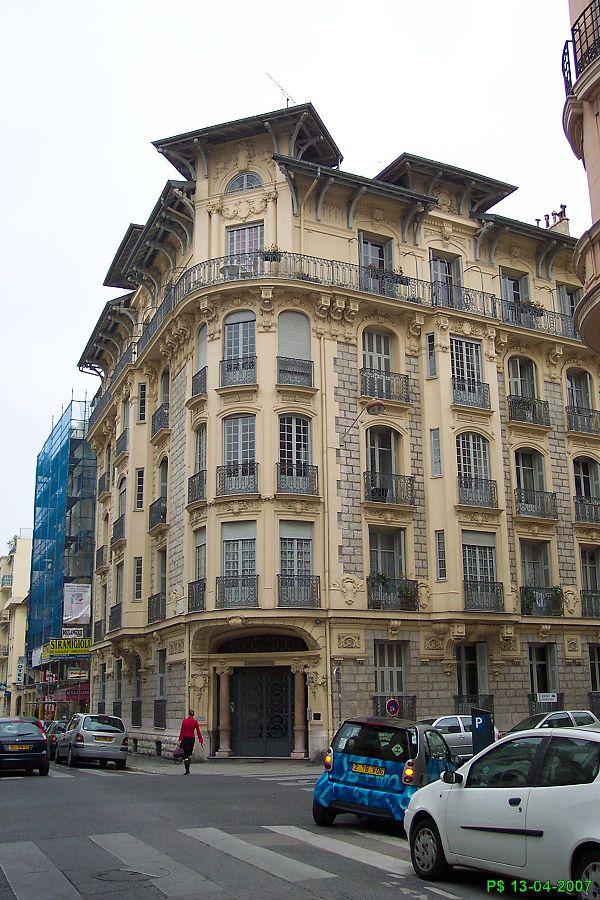 NIKAIA-BerliozS7-MaisonBenaud.jpg