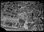 NIMH - 2011 - 0295 - Aerial photograph of Leeuwarden, The Netherlands - 1920 - 1940.jpg