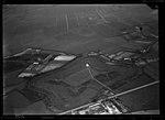 NIMH - 2011 - 1110 - Aerial photograph of Terheijden, The Netherlands - 1920 - 1940.jpg